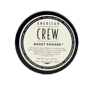 Producto de peinado BOOST POWDER American Crew