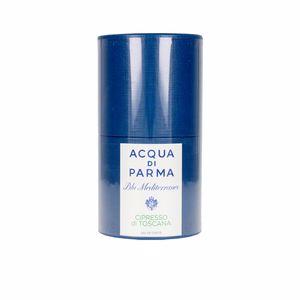 Acqua Di Parma BLU MEDITERRANEO CIPRESSO DI TOSCANA  parfum