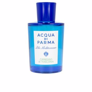Acqua Di Parma BLU MEDITERRANEO CIPRESSO DI TOSCANA  perfume