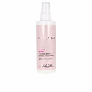 Protection des cheveux teints VITAMINO COLOR A-OX 10 in 1 perfecting multipurpose spray L'Oréal Professionnel