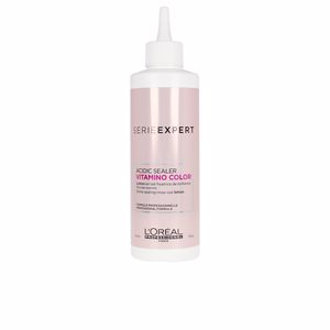 Farbbehandlung VITAMINO COLOR acidic sealer L'Oréal Professionnel