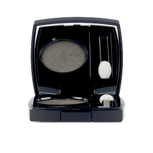 Eye shadow OMBRE PREMIÈRE top coat Chanel