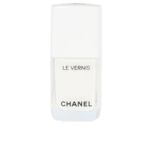 LE VERNIS #711-pure white