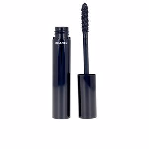 Máscara de pestañas LE VOLUME mascara Chanel