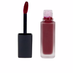 Lippenstifte ROUGE ALLURE INK fusion Chanel