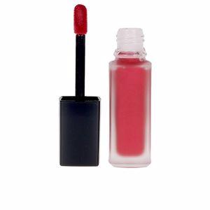Lipsticks ROUGE ALLURE INK le rouge liquide mat Chanel