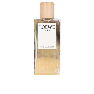 Loewe AURA PINK MAGNOLIA  perfume