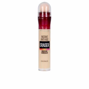 Correttore per make-up EL BORRADOR instant anti-age Maybelline