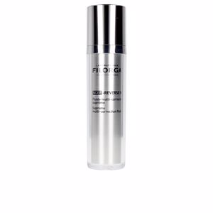 Matifying Treatment Cream NCTF-REVERSE MAT supreme regenerating fluid Laboratoires Filorga
