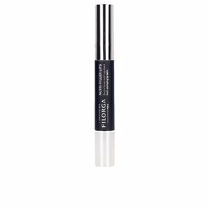 NUTRI-FILLER lips 4 gr