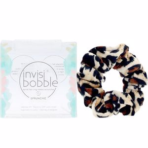 INVISIBOBBLE SPRUNCHIE #leo 1 pz