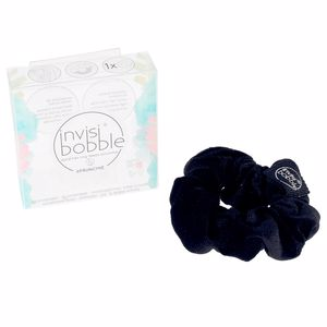 Scrunchies & rubber bands INVISIBOBBLE SPRUNCHIE Invisibobble