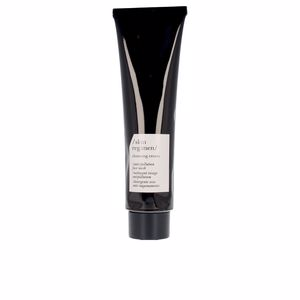 SKIN REGIMEN cleansing cream 150 ml