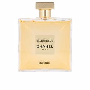 Chanel GABRIELLE ESSENCE  parfüm