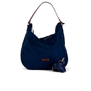 Handbags ABIGAIL bolso mediano Gianni Conti