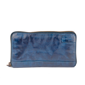 Wallets CELINE cartera mediana Gianni Conti