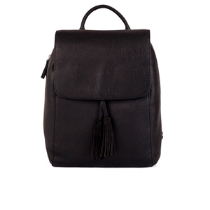 Backpacks CEFEO mochila mediana Gianni Conti