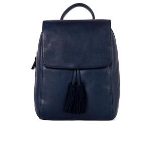 CEFEO mochila mediana #blu 1 pz