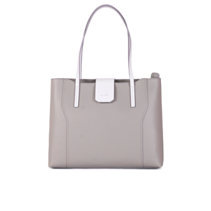 Handbags PAMELA bolso shopping mediano Gianni Conti