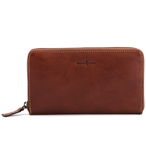 Wallets PAM cartera mediana Gianni Conti