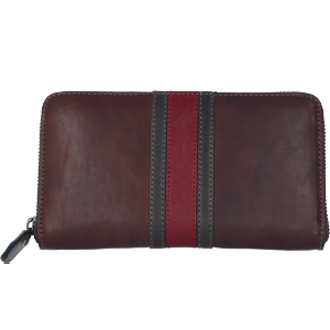 Wallets TRAY cartera mediana Gianni Conti