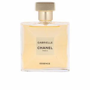 GABRIELLE ESSENCE eau de parfum vaporizador 50 ml