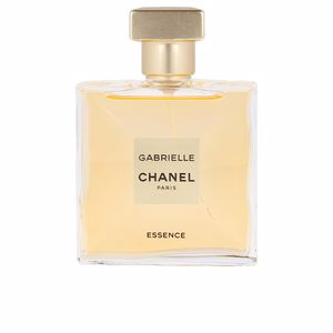 GABRIELLE ESSENCE eau de parfum spray 50 ml