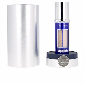 Eye contour cream SKIN CAVIAR liquid eye lift La Prairie