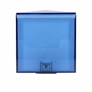 Aromaterapia DIFUSOR CUBE #azul Pranarôm