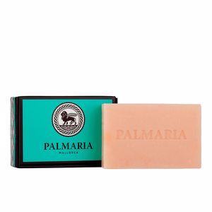 Jabón perfumado MAR jabón Palmaria