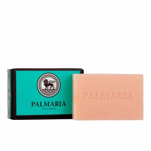 Hand soap MAR jabón Palmaria