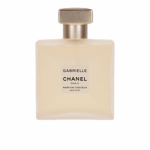 Chanel GABRIELLE hair mist parfüm