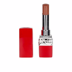 Lipsticks ROUGE DIOR ULTRA ROUGE Dior