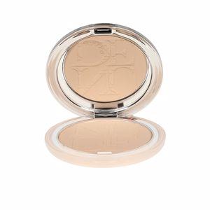 Compact powder DIORSKIN MINERAL NUDE MATTE powder Dior