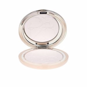 Poudre compacte DIORSKIN MINERAL NUDE MATTE powder Dior