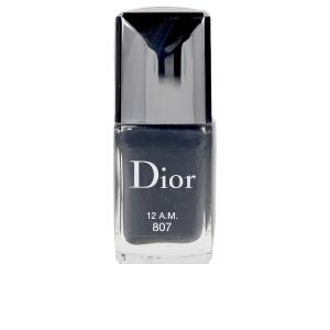 Esmalte de uñas DIOR VERNIS limited edition Dior