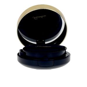 Base de maquillaje PARURE GOLD cushion Guerlain