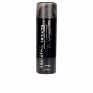 Hair styling product TEXTURIZER liquid gel Sebastian
