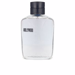 HOLLYWOOD eau de toilette vaporizador 100 ml