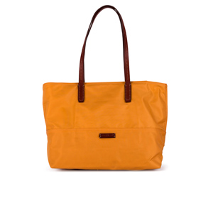 Handbags ZELMA bolso shopping mediano Gianni Conti