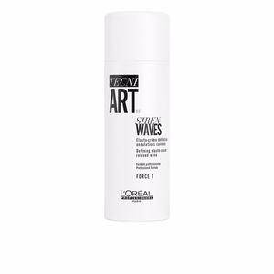 Hair styling product TECNI ART siren waves L'Oréal Professionnel