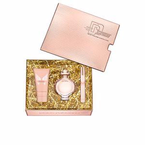 OLYMPÉA SET Perfume set Paco Rabanne