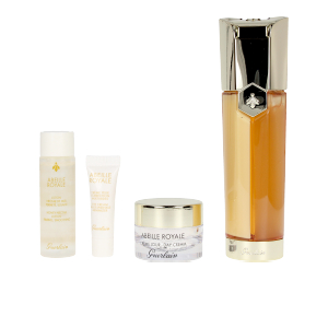 Skincare set ABEILLE ROYALE SERUM SET Guerlain
