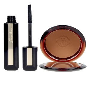 Makeup set & kits TERRACOTTA SET Guerlain