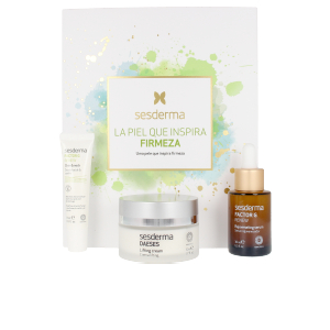 Hautpflege-Set FACTOR G SERUM SET Sesderma
