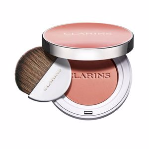 Colorete JOLI BLUSH Clarins