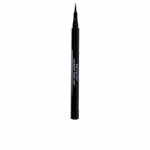 Eyeliner COLORSTAY SHARP LINE eye liner waterproof Revlon Make Up