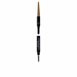Augenbrauen Make-up COLORSTAY brow creator Revlon Make Up