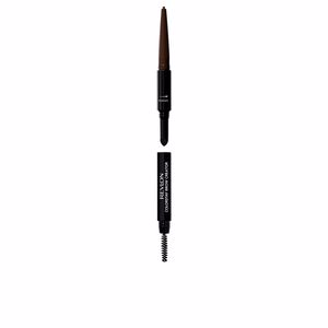 Eyebrow makeup COLORSTAY brow creator Revlon Make Up