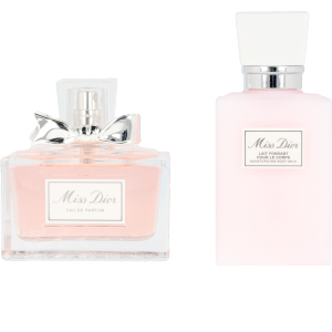 Dior MISS DIOR COFANETTO perfume